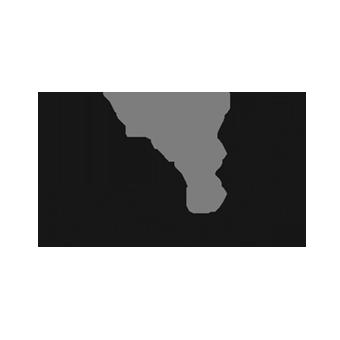 Civil Group
