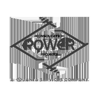 Con Power