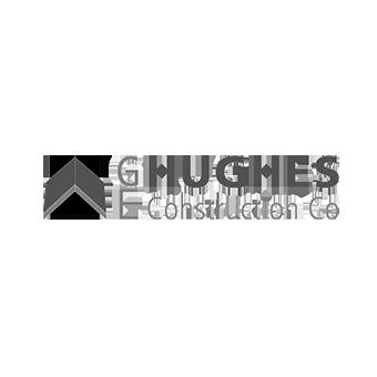 GE Hughes